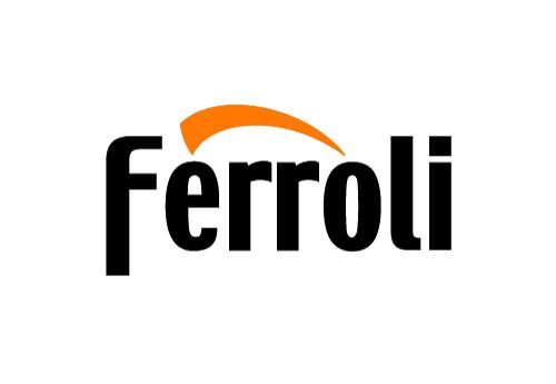 ferroli-pg